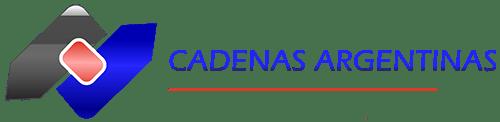 Cadenas Argentina